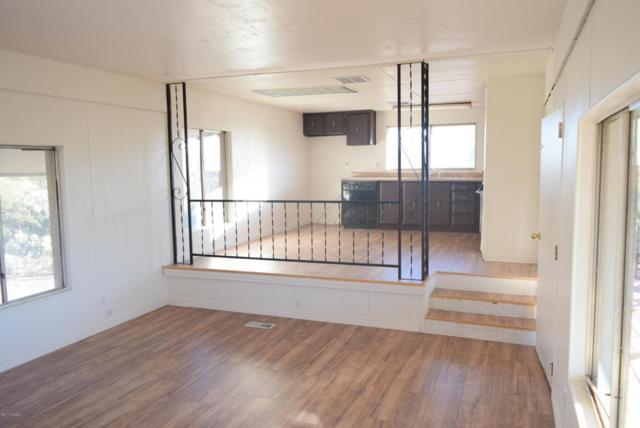 13364 E Rex Molly Road, Vail, AZ 85641 (#21721662) :: My Home Group - Tucson