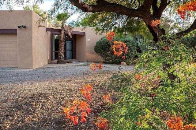 3554 E 5th Street, Tucson, AZ 85716 (#21722581) :: Keller Williams