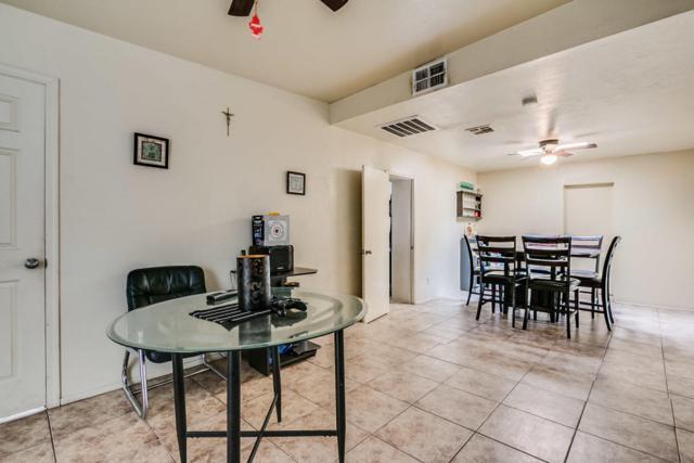 Address Not Published, Tucson, AZ 85705 (#21724124) :: RJ Homes Team