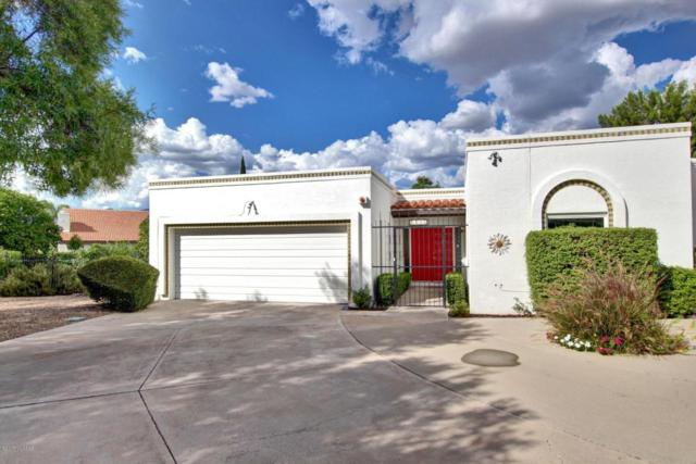 1198 N Dorado Vista Drive, Tucson, AZ 85715 (#21724505) :: Long Realty - The Vallee Gold Team