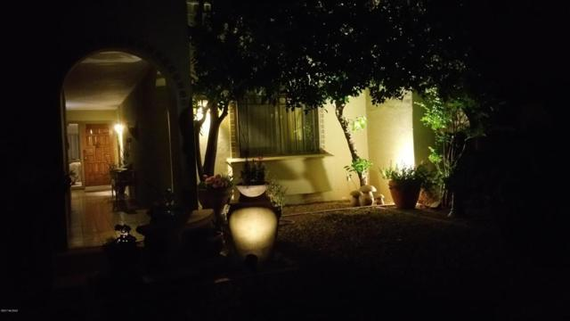 2842 W Magee Road, Tucson, AZ 85742 (#21724676) :: RJ Homes Team