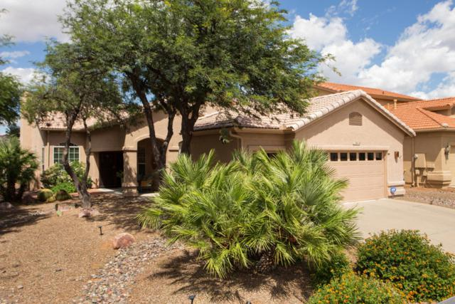 38418 S Golf Course Drive, Tucson, AZ 85739 (#21724881) :: Long Realty - The Vallee Gold Team