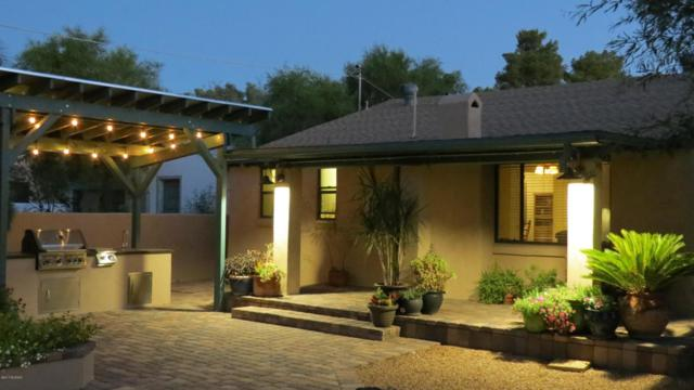 2401 E 1st Street, Tucson, AZ 85719 (#21724955) :: The Anderson Team | RE/MAX Results