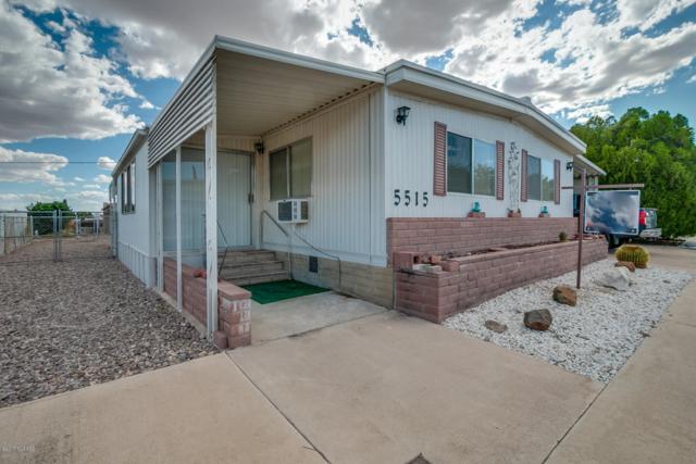 5515 W Bar S Street, Tucson, AZ 85713 (#21725537) :: RJ Homes Team