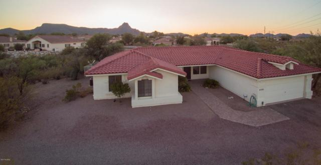 7761 N Bellwether Drive, Tucson, AZ 85743 (#21725921) :: The Anderson Team | RE/MAX Results