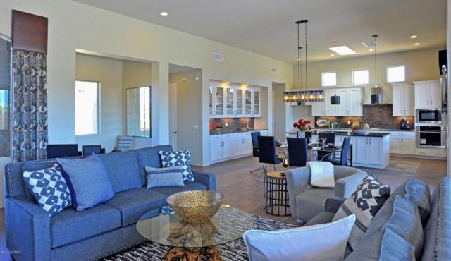4590 N Camino Real E, Tucson, AZ 85718 (#21726641) :: RJ Homes Team