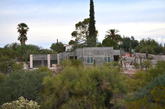 5155 N Calle Colmado, Tucson, AZ 85718 (#21727957) :: RJ Homes Team