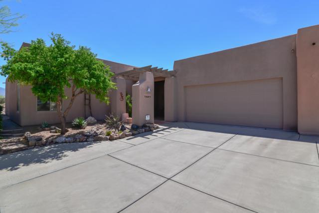 7687 S Galileo Lane, Tucson, AZ 85747 (#21728812) :: RJ Homes Team