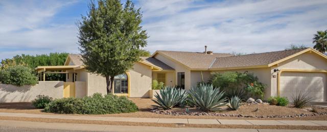 301 S Stoner Avenue, Tucson, AZ 85748 (#21730156) :: The Josh Berkley Team