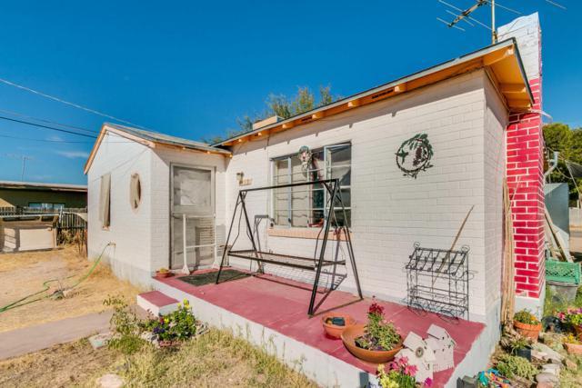 Address Not Published, Tucson, AZ 85705 (#21730174) :: My Home Group - Tucson