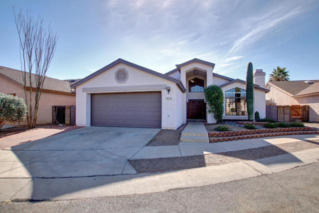9810 E Amaroso Lane, Tucson, AZ 85748 (#21730275) :: The Josh Berkley Team