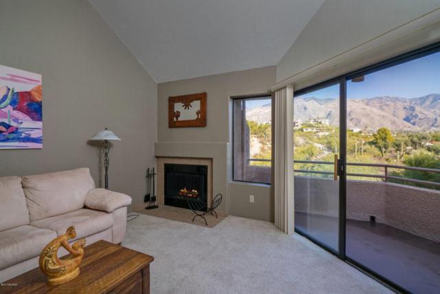 5675 N Camino Esplendora #4222, Tucson, AZ 85718 (#21730779) :: Long Realty Company