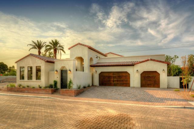 2250 E Ambassador Court, Tucson, AZ 85719 (#21730801) :: The Josh Berkley Team