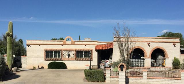 2032 S Torrey Pines Circle, Tucson, AZ 85710 (#21731040) :: Long Realty Company