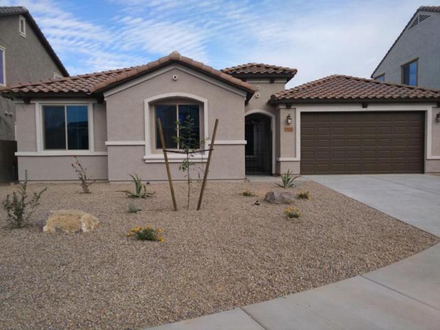 11045 E Roscommon Place, Tucson, AZ 85747 (#21731143) :: Gateway Partners at Realty Executives Tucson Elite