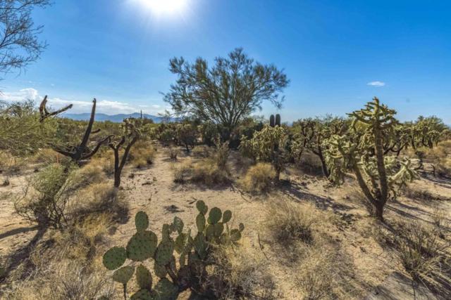 0 W Moore Rd #3, Marana, AZ 85658 (#21731428) :: Gateway Partners at Realty Executives Tucson Elite