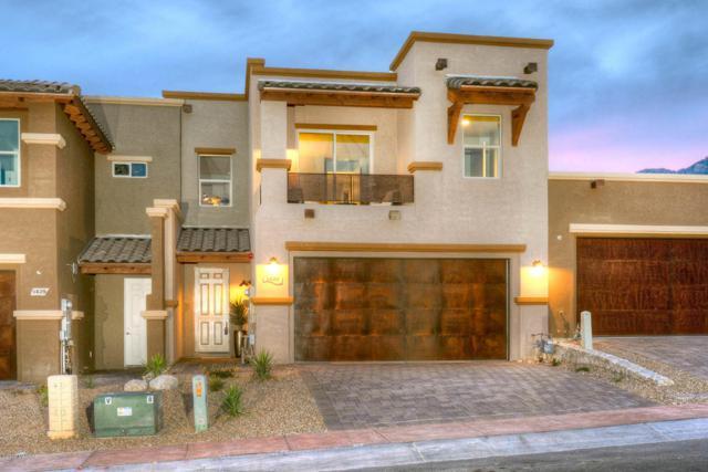 1833 E Vico Bella Luna, Oro Valley, AZ 85737 (#21731450) :: RJ Homes Team
