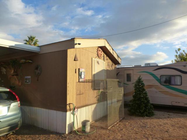 4732 N Iroquois Avenue, Tucson, AZ 85705 (#21732118) :: RJ Homes Team