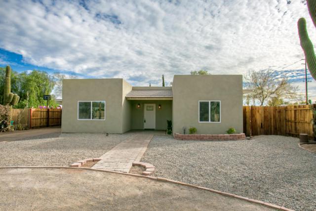 3208 N Wilson Avenue, Tucson, AZ 85719 (#21800176) :: Long Realty Company