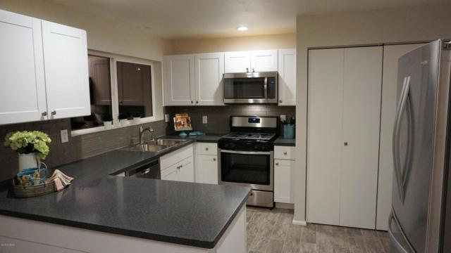 7627 E Golf Links Road, Tucson, AZ 85730 (#21800332) :: Long Realty Company