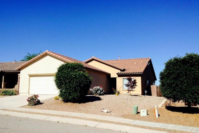 1016 S Limestone Street, Benson, AZ 85602 (#21800696) :: The Josh Berkley Team