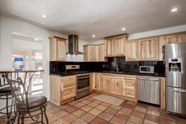 2634 E Malvern Street, Tucson, AZ 85716 (#21800811) :: Long Realty Company