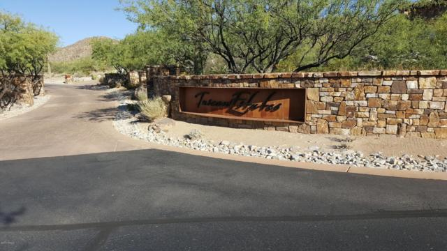 1953 W Glowing Granite Place #254, Oro Valley, AZ 85755 (#21800883) :: Long Realty Company