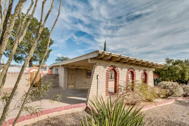 9431 E Stella Road, Tucson, AZ 85730 (#21801133) :: RJ Homes Team
