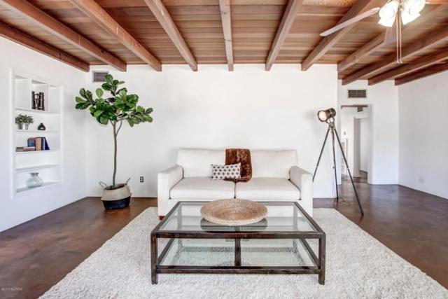 1617 N Sawtelle Avenue, Tucson, AZ 85716 (#21801376) :: My Home Group - Tucson