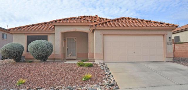 10159 N Pitchingwedge Lane, Oro Valley, AZ 85737 (#21801444) :: Keller Williams