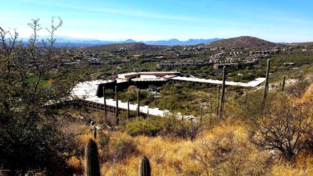 6760 E Resort View Place #47, Tucson, AZ 85750 (#21801558) :: Long Realty - The Vallee Gold Team