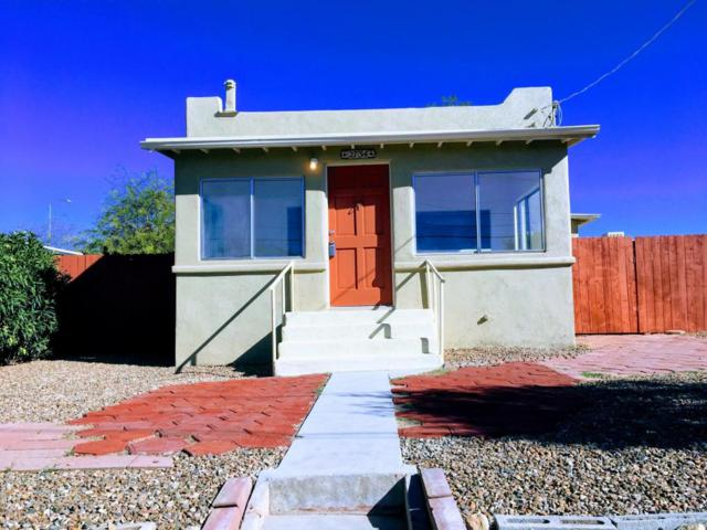 2734 N Castro Avenue, Tucson, AZ 85705 (#21802648) :: RJ Homes Team