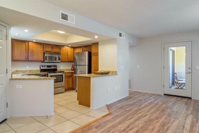 7255 E Snyder Road #4205, Tucson, AZ 85750 (#21802858) :: RJ Homes Team