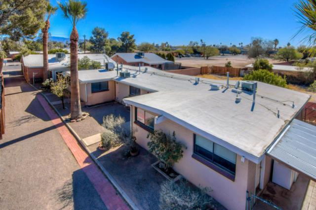 1309 N Venice Avenue, Tucson, AZ 85712 (#21803250) :: RJ Homes Team