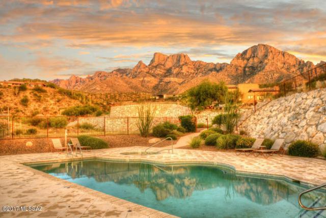 1801 E Vico Bella Luna, Oro Valley, AZ 85737 (#21803295) :: RJ Homes Team