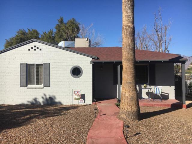 1509 E Water Street, Tucson, AZ 85719 (#21803482) :: The Josh Berkley Team