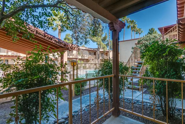 3357 N Country Club Road #35, Tucson, AZ 85716 (#21803934) :: RJ Homes Team