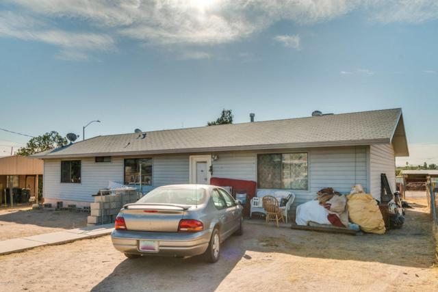 419 E Seneca Street, Tucson, AZ 85705 (#21803967) :: My Home Group - Tucson