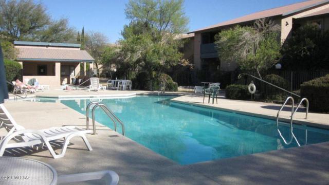 8080 E Speedway Boulevard E307, Tucson, AZ 85710 (#21804731) :: Gateway Partners at Realty Executives Tucson Elite