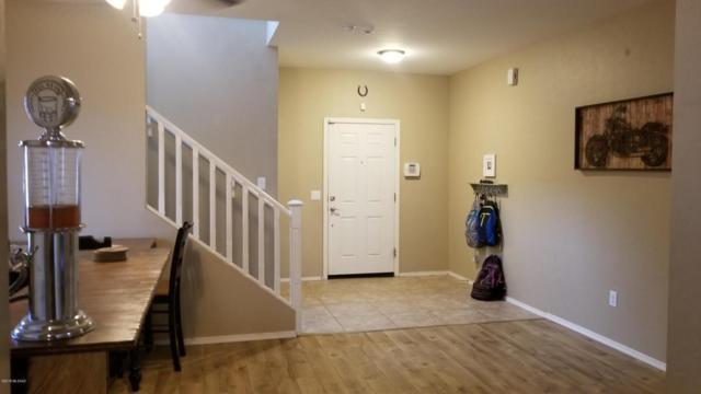 618 W Charles L Mckay Street, Vail, AZ 85641 (#21804866) :: RJ Homes Team