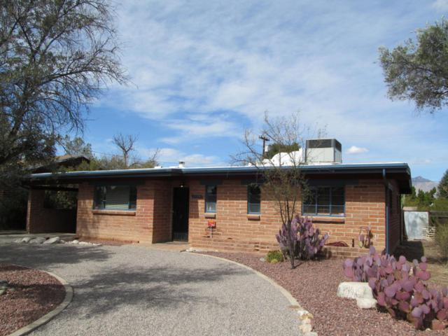 5535 E Rosewood Street, Tucson, AZ 85711 (#21805258) :: RJ Homes Team