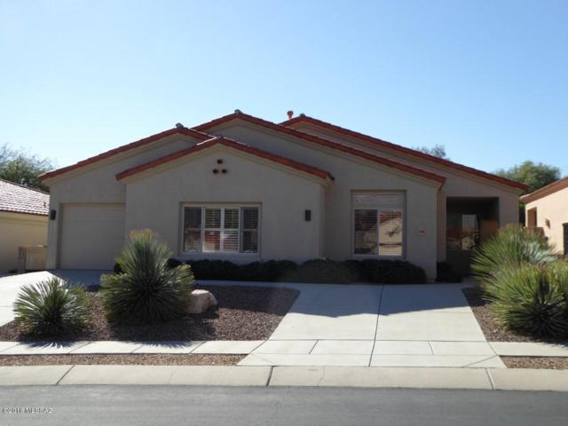 7356 E Vuelta Rancho Mesquite, Tucson, AZ 85715 (#21805456) :: The Josh Berkley Team