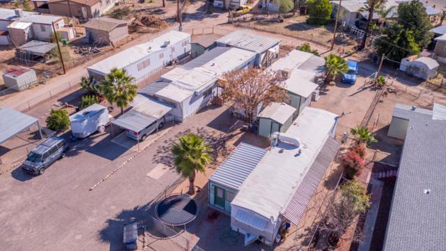 4122 N Palm Grove Drive, Tucson, AZ 85705 (#21805600) :: Long Realty Company
