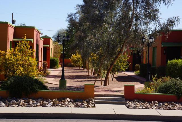 1926 N Tucson Boulevard, Tucson, AZ 85716 (#21806432) :: Long Realty Company