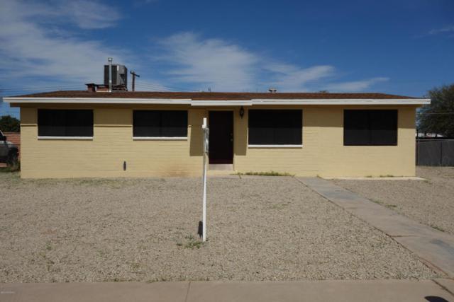 242 W Calle Antonia, Tucson, AZ 85706 (#21807323) :: The Josh Berkley Team