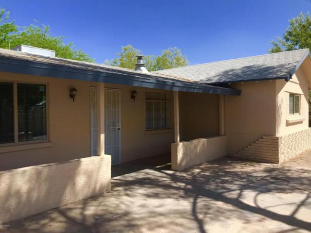 5601 S Masterson Avenue, Tucson, AZ 85706 (#21808247) :: RJ Homes Team