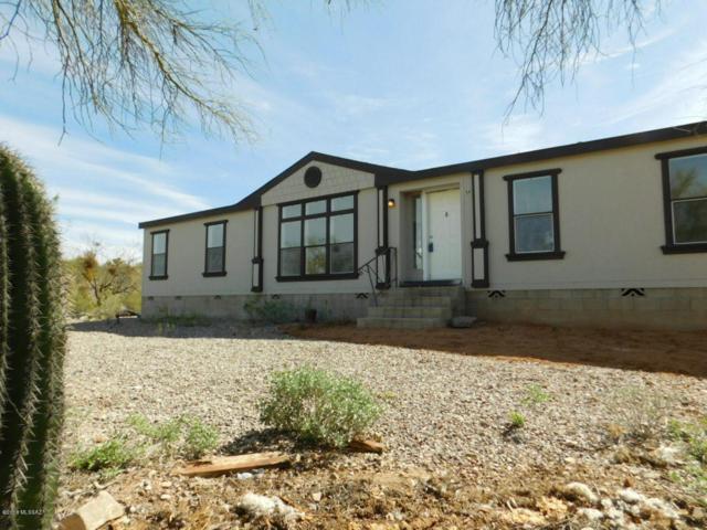 9458 S Tewa Trail, Vail, AZ 85641 (#21808267) :: My Home Group - Tucson
