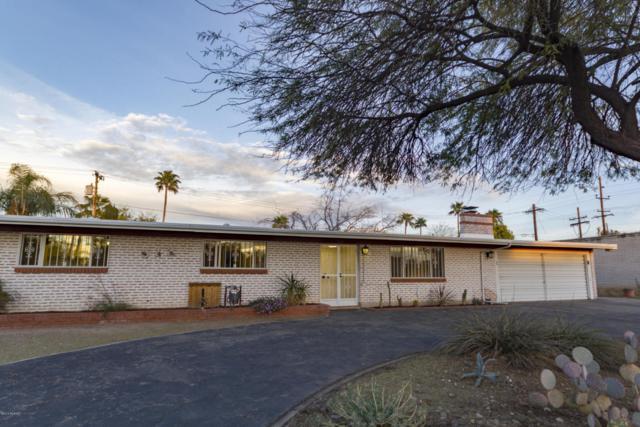 612 N Rook Avenue, Tucson, AZ 85711 (#21808343) :: Long Realty Company