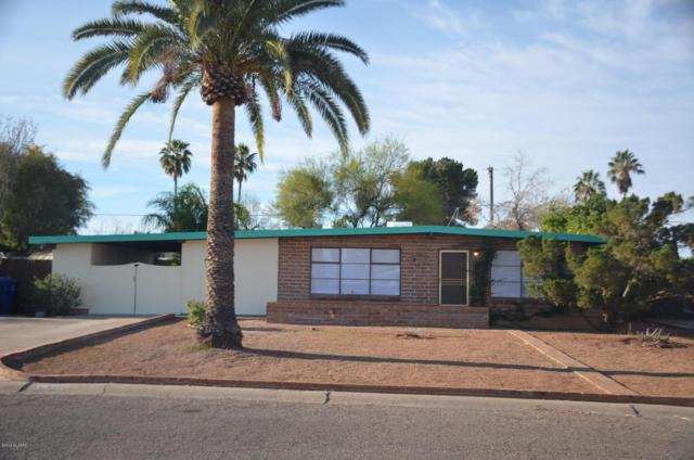 Address Not Published, Tucson, AZ 85710 (#21808428) :: Long Realty Company