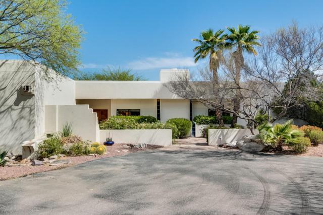 6521 E Miramar Drive, Tucson, AZ 85715 (#21810068) :: My Home Group - Tucson